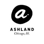 Ashland Leather